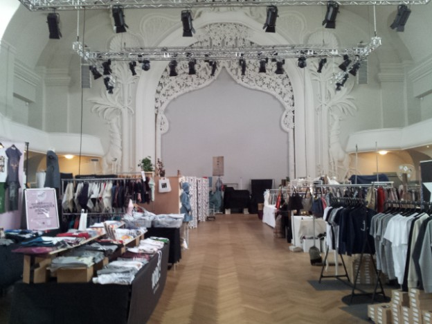 Charity Gums Stijl Designmarkt3